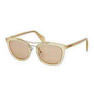 PRADA PR-17QS-R069N1-55  Sunglasses